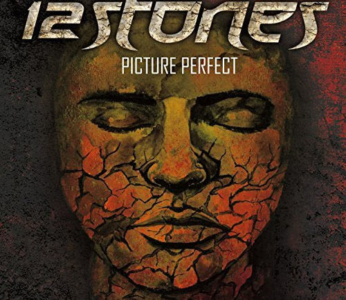 12 Stones, Picture Perfect