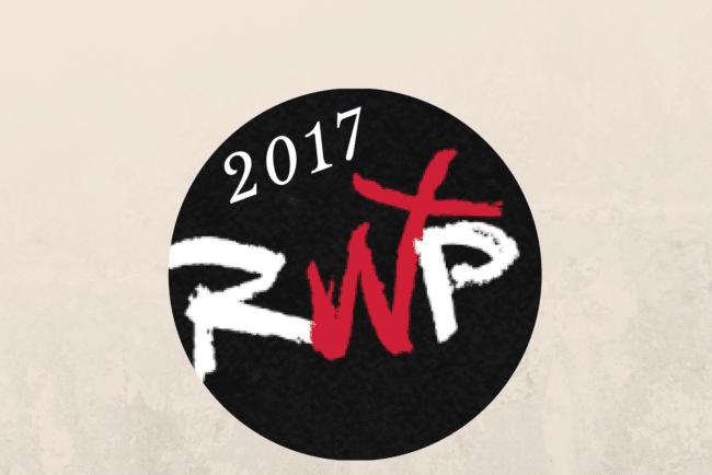 2017 Best Songs