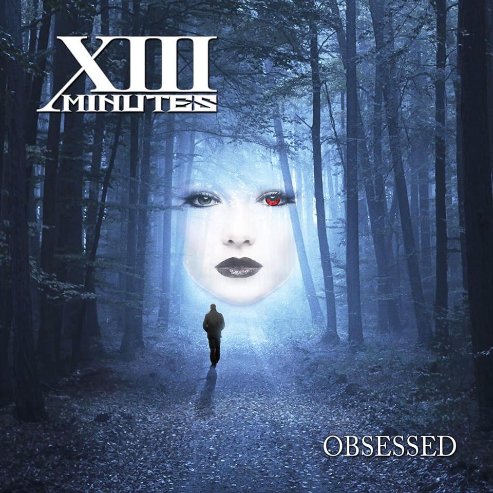 Obsessed Album